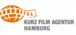 Kurz Film Agentur Hamburg